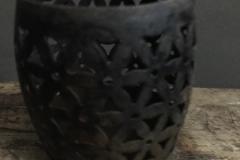 20180059-02
