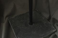 AP170011-01