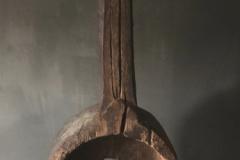 AP190306-12