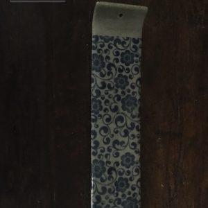 Porseleinen wierook branders uit China