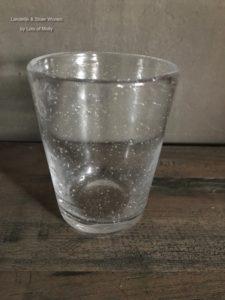 Broste glas Tumbler